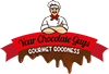Your Chocolate Guys Logo